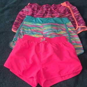 Other - Bundle of swim shorts